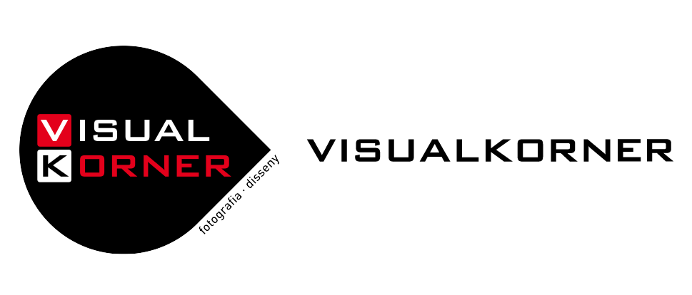 VisualKorner Photo Lab