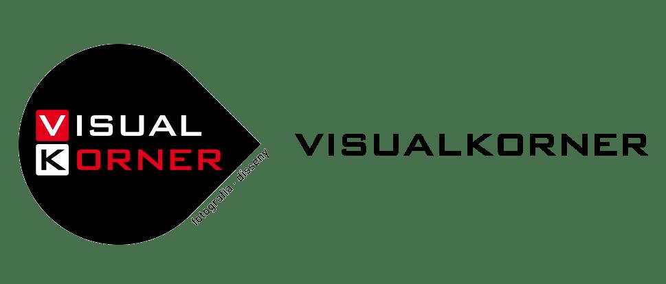 VisualKorner Photo Lab