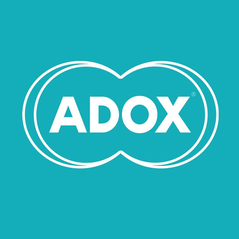 Productes de Adox