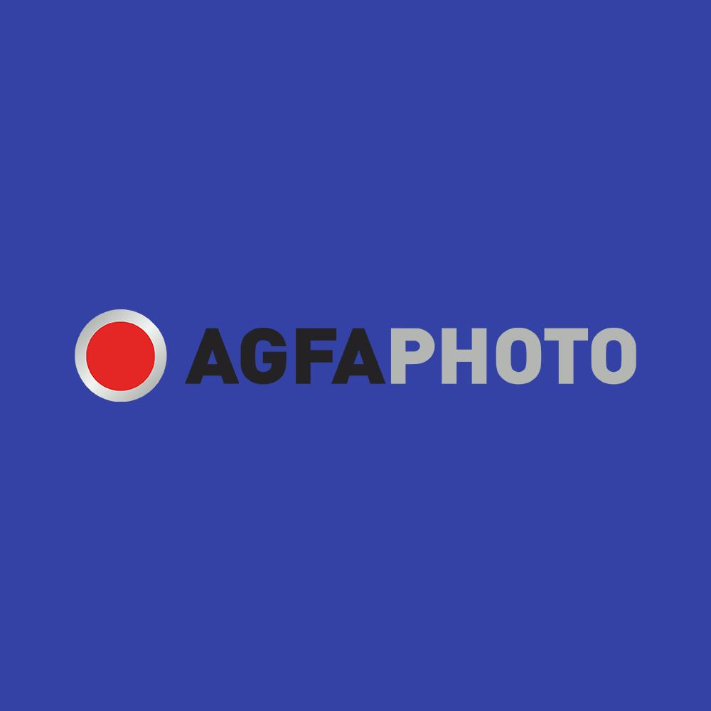Productes de Agfa