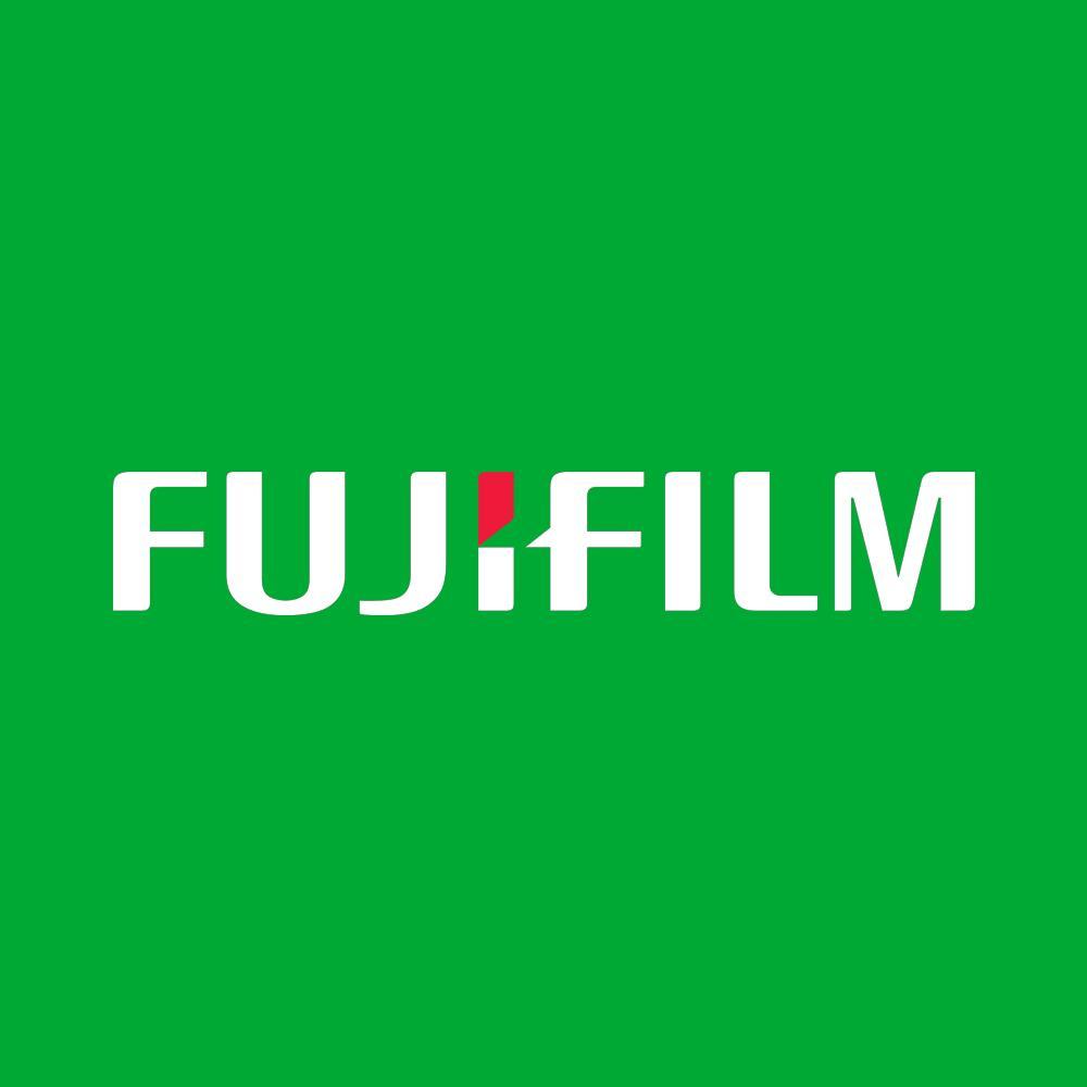 Productes de Fujifilm