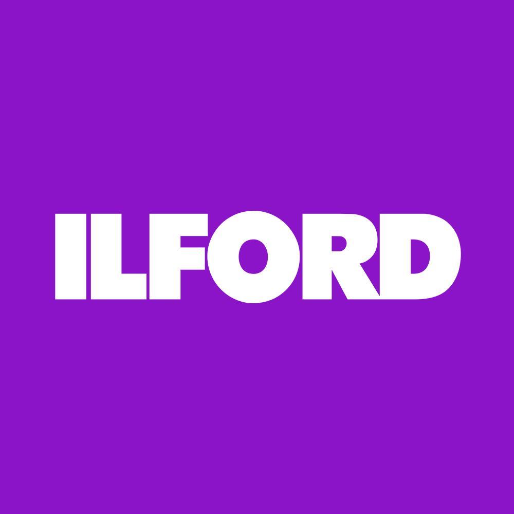 Productes de Ilford