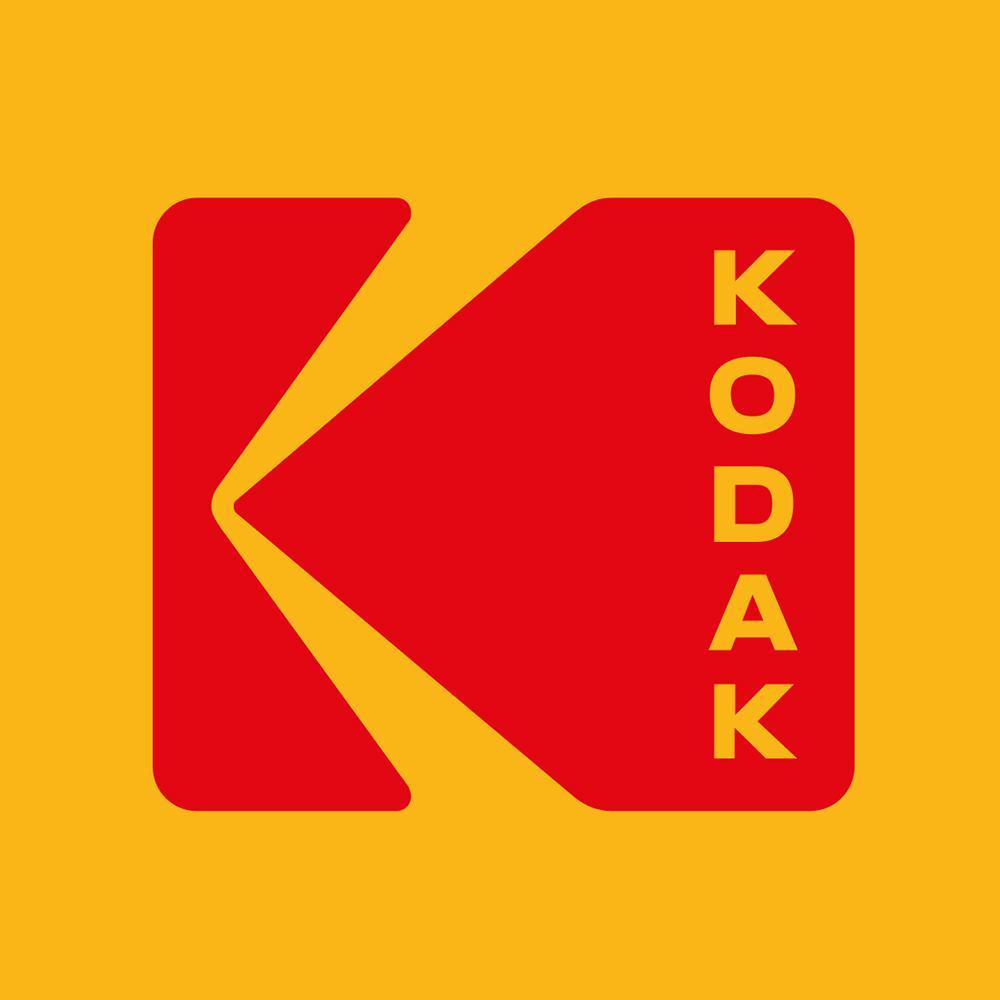 Productes de kodak