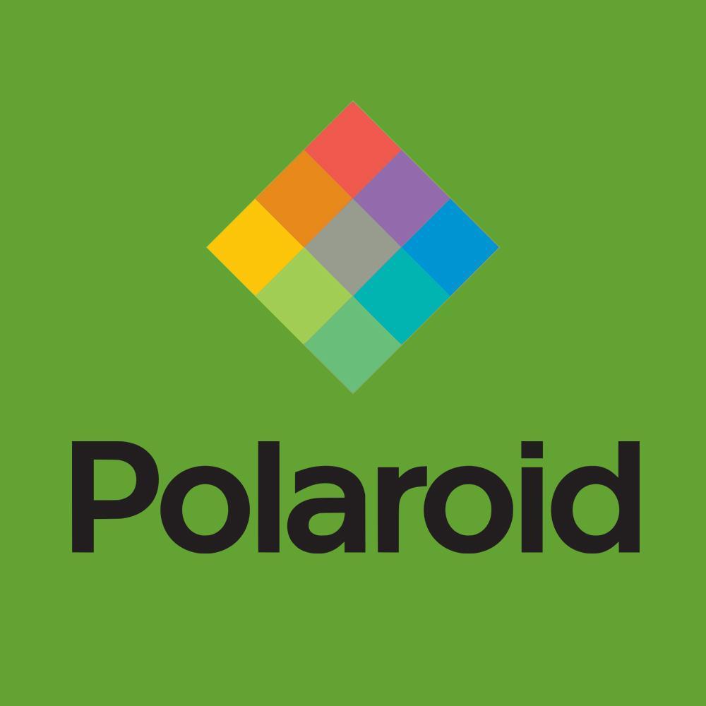 Productes de Polaroid